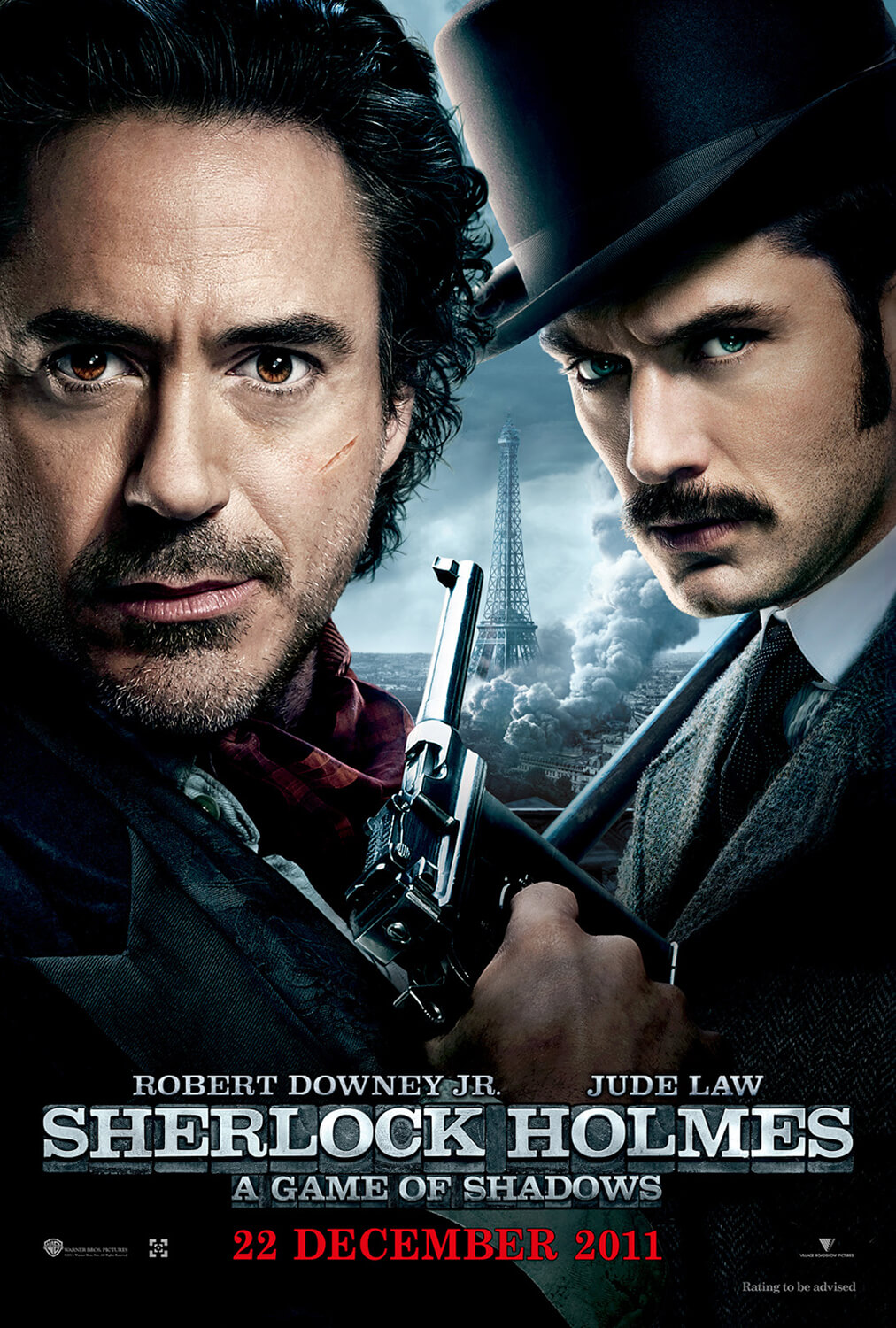 sherlock holmes 2 full movie in hindi download filmywap
